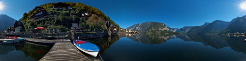 Hallstatt